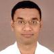 Dr. K. Premanand