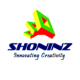Shoninz