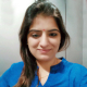 Nishtha Kapoor