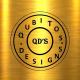 Qubitos Designs