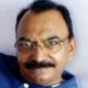Dr. Bharat Kumar Patel