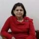 Reema Baijal