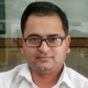 Dr. Sanjay Joshi