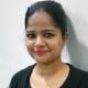 Meenu Kumar