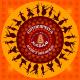 Natanapriya Academy of Dance and Music - NADAM