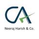 Neeraj Harish & Co., Chartered Accoutants
