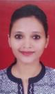 Sanjana Chavan