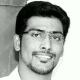 CA Sandeep S. Shekar