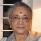 Ar. Jayashree Bharath