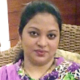 Sameera Bridal Mehndi Artist
