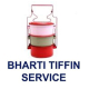 Bharti Tiffin Service