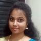 Keerthana Ranganathan