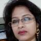 Sangeeta Ghosh