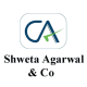 Shweta Aggarwal & Co