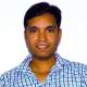 Dr Kalpesh T Vaghela