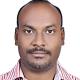 Dr Kathiresan Krishnan PT., MIAP., FIMT., D.Acu., DAMT.,