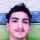 Aashay Jain