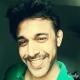 Sandeep Chatterjee