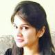 Upasana Mangla