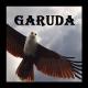 Garuda Relocation