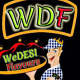WeDesi Flavours (WDF)