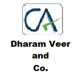Dharam Veer and Co.