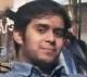 CA A. K. Mishra