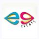 E9 Events