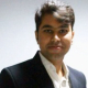 Jitesh Sharma