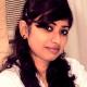 Dr. Pinky Ravish