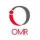 OMR Packers and Movers