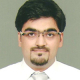 Sagar Juneja