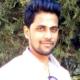 Dhananjay Belhekar