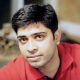 Dr. Jay Indravadan Patel