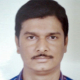 Dr. Prashant