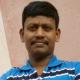 Saravanraja