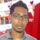 Deepan T