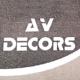 AV Decors