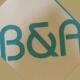 Bindra & Associates
