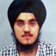 Pahulpreet Singh