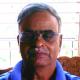 Goverdhan Singh