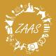 Zaas Entertainment