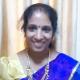Dr. Mohanapriya S