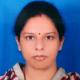 Astha Jain