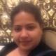 Mun World India, L&T EAIC