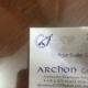 Archon BuildTech