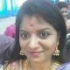 Rekha professional makeup artist