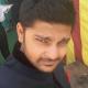 CA Vaibhav Sheth
