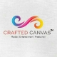 Crafted Canvas Media