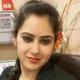 Rashu Malhotra